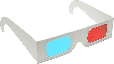 anagligh-glasses